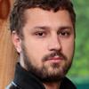 <b>Никита Кузнецов бросил беременную подругу + её фото</b>
