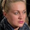 <b>Валерия Мастерко возглавила бунт в женской спальне</b>