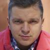 <b>Антон Гусев собрался уходить из семьи + видео</b>