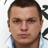 <b>Антон уговорил Евгению Гусеву не делать аборт</b>