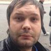 <b>Чернюгов намерен добиться Элину Карякину и ещё двух ТОПовых участниц</b>