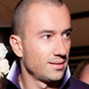 <b>Михаила Терёхина превратили в посмешище после церемонии вручения премии RU-TV</b>