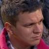 <b>Антон Гусев обвинил Дарью Пынзарь в попытке разрушить его брак</b>