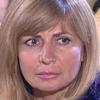 <b>ИрСанна распускает сплетни о беременной Валерии Кашубиной</b>