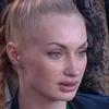 <b>Евгения Гусева про «ботоксное лицо»  Элины Карякиной</b>