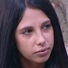 <b>Варвара Третьякова опозорила Алиану Устиненко</b>