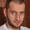 <b>Алексея Самсонова подставили</b>
