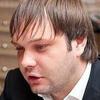 <b>У Леонида Чернюгова уже есть видео с Варварой Третьяковой</b>