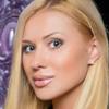 <b>Настя Ковалёва продалась мафиози + его фото </b>