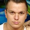 <b>Антон Гусев вернул проекту запредельные рейтинги</b>