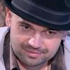 <b>Вадим Субботин продолжает раскрывать секреты дома 2</b>