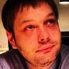 <b>Чернюгов рассказал про издевательства ИрСанны над родным сыном</b>
