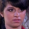 <b>Алиана Устиненко упала в обморок после неожиданных новостей</b>