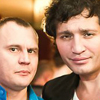 <b>Зачем на самом деле пришли Калганов и Меньщиков</b>