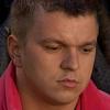 <b>Антон Гусев силой выкинул Элину Карякину в бассейн  + видео</b>