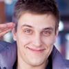 <b>Истинные мотивы по которым Юрий Слободян покинул проект</b>