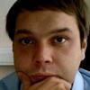 <b>Леонид Чернюгов проломит голову Антону Гусеву + видео</b>