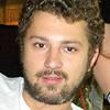 <b>Никита Кузнецов вывел из себя Алексея Самсонова</b>