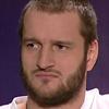 <b>Алексей Самсонов подрался с Элиной Карякиной + видео</b>