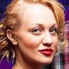 <b>Валерия Мастерко нашла любовь за периметром + фото мужчины</b>
