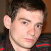 <b>Венцеслав снова невменяем + видео жуткого припадка</b>