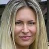 <b>Для Элины Карякиной на проект приведут звезду шоу-бизнеса</b>
