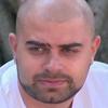 <b>Илья Гажиенко наступил на горло Ирине Александровне</b>