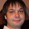 <b>Чернюгов подогревает слухи о совместном отдыхе с Бородиной в Турции</b>