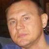 <b>Степан Меньщиков устроил выборы ведущего дома 2</b>