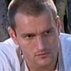 <b>Алексей Самсонов на волоске от ухода</b>