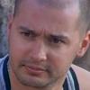 <b>Андрей Черкасов нашёл на проекте гнездо разврата</b>