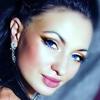 <b>Евгения Гусева запустила Даниэля + обсуждаемое фото</b>