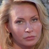 <b>Карякина рассказала, какие эпизоды в эфирах проходят по сценарию</b>