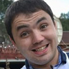 <b>Александр Гобозов стал участником сверхпопулярного украинского шоу</b>