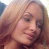 <b>Евгения Гусева вызвала ажиотаж в социальных сетях</b>