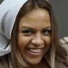 <b>Евгения Алаева рассказала мерзкие подробности совместной жизни с Никитой Кузнецовым</b>