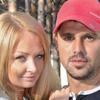 <b>Венчание Дарьи и Сергея Пынзаря + фотоальбом</b>