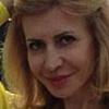 <b>Ирина Александровна поразила шикарной фигурой + видео</b>