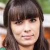 <b>Екатерина Токарева рвётся на свободу против воли оргов</b>