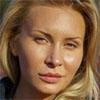 <b>Элина Карякина подминает проект под себя</b>
