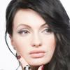 <b>Евгения Гусева кардинально поменяла цвет волос + фото</b>