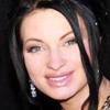 <b>Евгения Гусева считает венчание Пынзарей фиктивным</b>