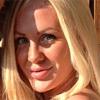 <b>Кривые пальцы на стопе Юлии Щаулиной стали предметом насмешек + обсуждаемое фото</b>