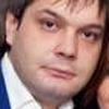 <b>Чернюгов предлагает Гусевым любые деньги за роль в фильме для взрослых</b>