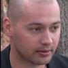 <b>Черкасов и Кузнецов стали гнобить Элину Карякину</b>