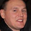 <b>Степан Меньщиков покрестил сына + фотоальбом + видео</b>