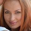 <b>Евгения Гусева усыновит второго ребёнка</b>