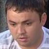 <b>Александру Гобозову поставлен ультиматум</b>