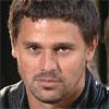 <b>Дикий скандал Сергея Пынзаря с Кирилюк, который вырезали из эфира</b>