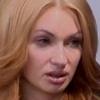 <b>Евгения Гусева нашла коварный способ отомстить Сергею Пынзарю</b>